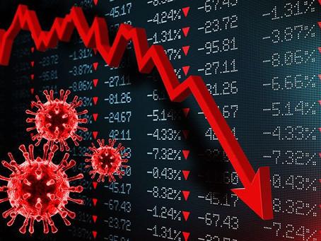 Imagining a Post-Covid American Economy