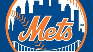 The New New York Mets