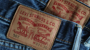 The Immortality Of Levi's