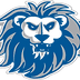 other lion.png