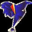 Falco Logo.png