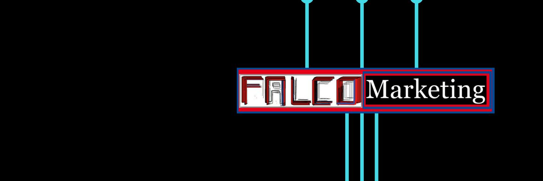 twitter Falco