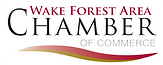 Wake Forest Chamber