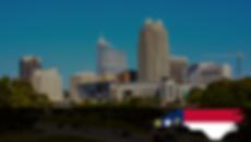 Raleigh NC Social