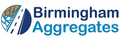 Birmingham Aggregates