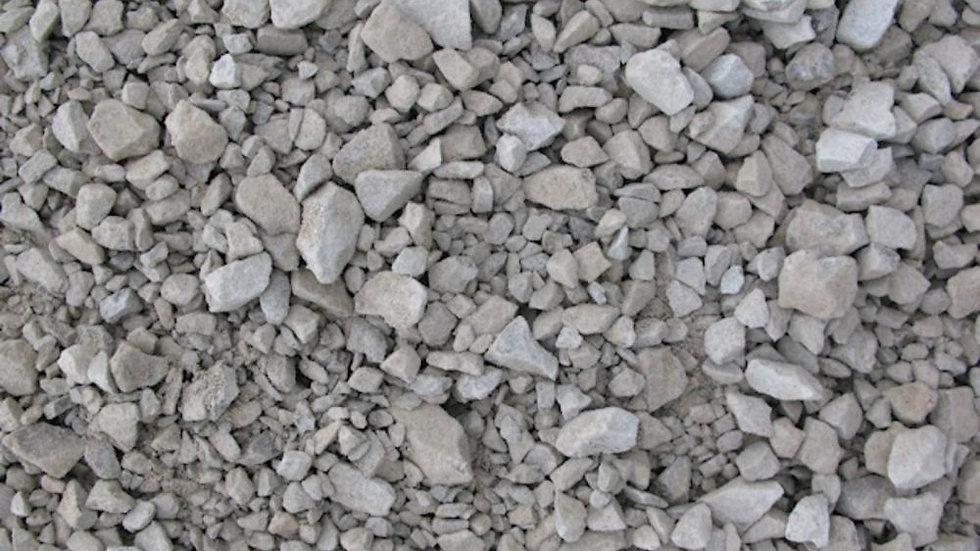 Quarried MOT Type 1 Limestone