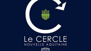 Cercle Nouvelle Aquitaine