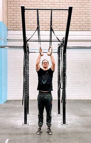 personal training | personal trainer | benefit-training | Bene Ringe