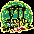 Atlantis Old Logo.png