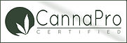 cannapro certfied.jpg