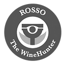 WineHunter_Rosso_BN.png