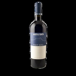 Pinot Nero Giovane