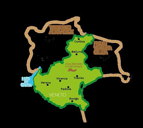Veneto_Map.png