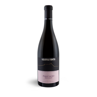 Pinot Nero Roccolo
