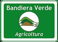 bandiera_verde.png