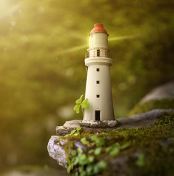 'Lighthouse'