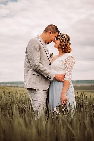 Hochzeit_Jannette&Michael-1028.jpg
