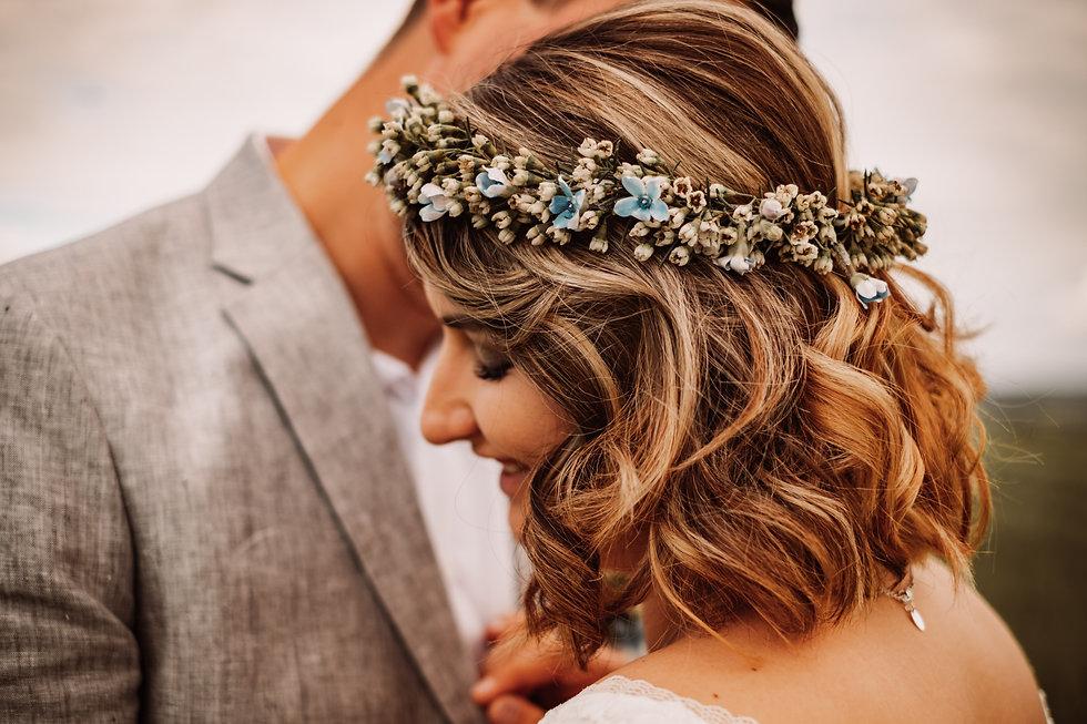 Hochzeit_Jannette&Michael-1081.jpg