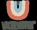 Logo_Wackelwippen.png