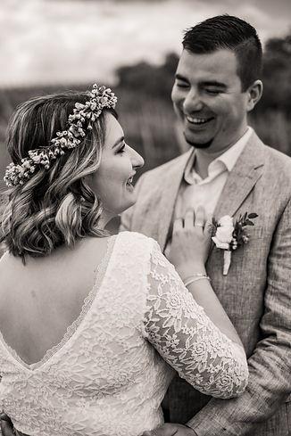 Hochzeit_Jannette&Michael-1051.jpg