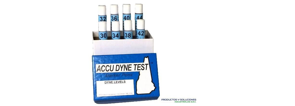 ACCU_DYNE_TEST_-_Plumón_de_dinas