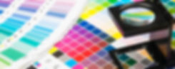 Homepage_ECG_.jpg