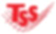 Tss logo for youtube.png