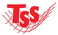 Tss logo for youtube.png