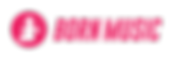 Born-Music-Logo-Red_small.png
