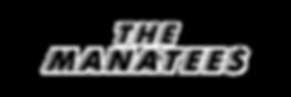 The Manatees Logo.png