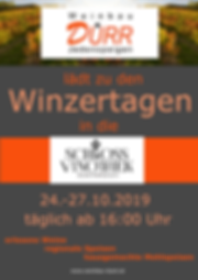 Flyer Winzertage.png