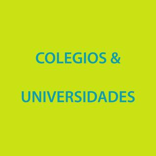 CUADROS SERVICIOS-06.png