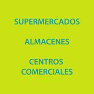 CUADROS SERVICIOS-02.png