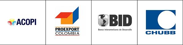 logos-gobierno.png