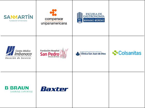 logos-educacion-y-salud.png