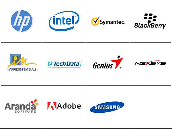 logos-tecnologia.png