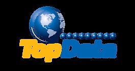 logo-top-data-web.png