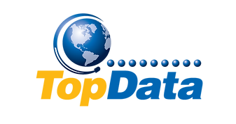 logo-top-data-web.png