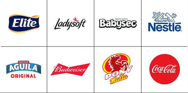 logos-masivo.png