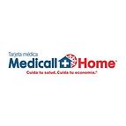 medicall-logo.png