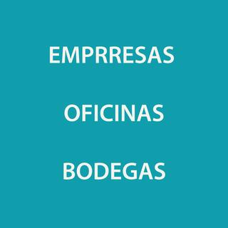 CUADROS SERVICIOS-04.png