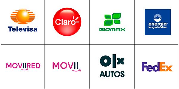 logos-energia.png