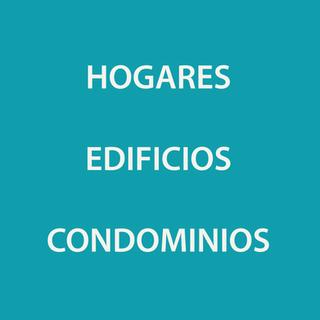 CUADROS SERVICIOS-05.png