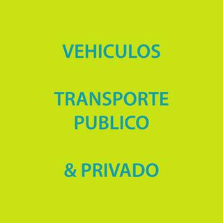 CUADROS SERVICIOS-03.png