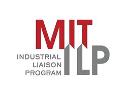 logo_MIT.png