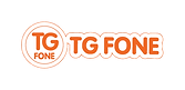 TG_Fone_logo.png