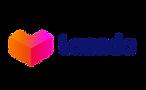 Lazada-logo2.png