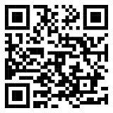 qr_code_Thunder_app_from_web.jpg
