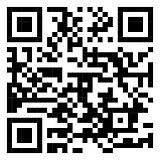 qr_code_Thunder_app_from_web.jpg