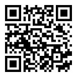 QR-download-BNPL.png